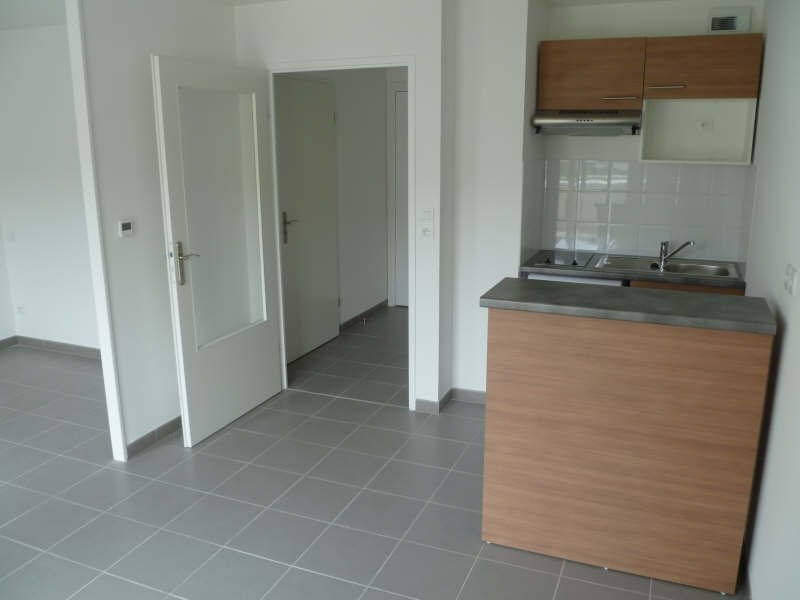 Location appartement Ramonville st agne 466€ CC - Photo 4
