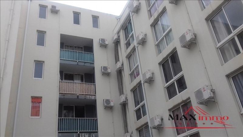 Vente appartement Sainte clotilde 62000€ - Photo 3