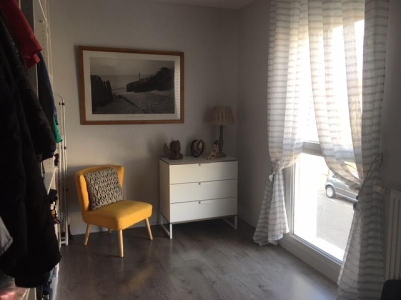 Sale house / villa Bourgoin jallieu 245000€ - Picture 13