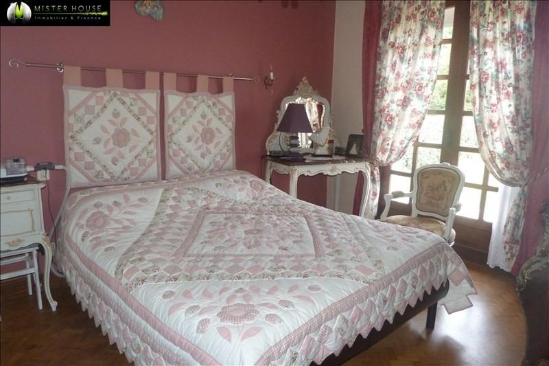 Vendita casa Montech 221000€ - Fotografia 5