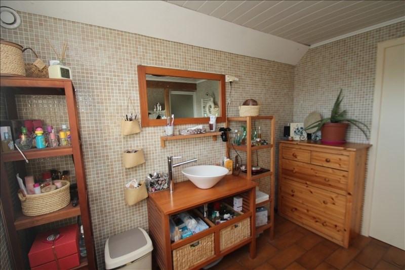 Sale house / villa Mareuil sur ourcq 265000€ - Picture 8