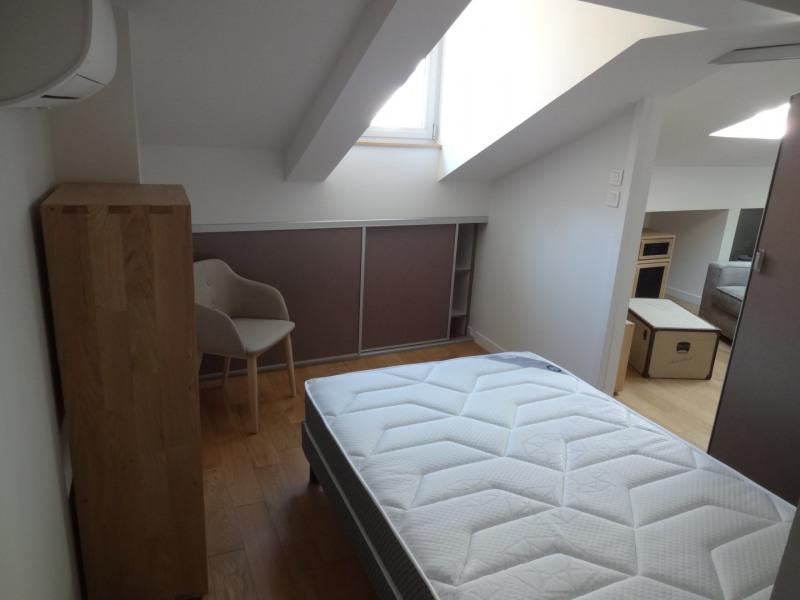 Vente appartement Toulouse 167400€ - Photo 6