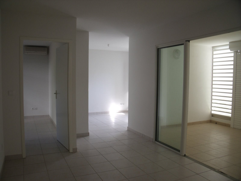 Vente appartement St claude 115 000€ - Photo 3