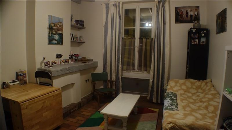 Vente appartement Boulogne billancourt 150000€ - Photo 2