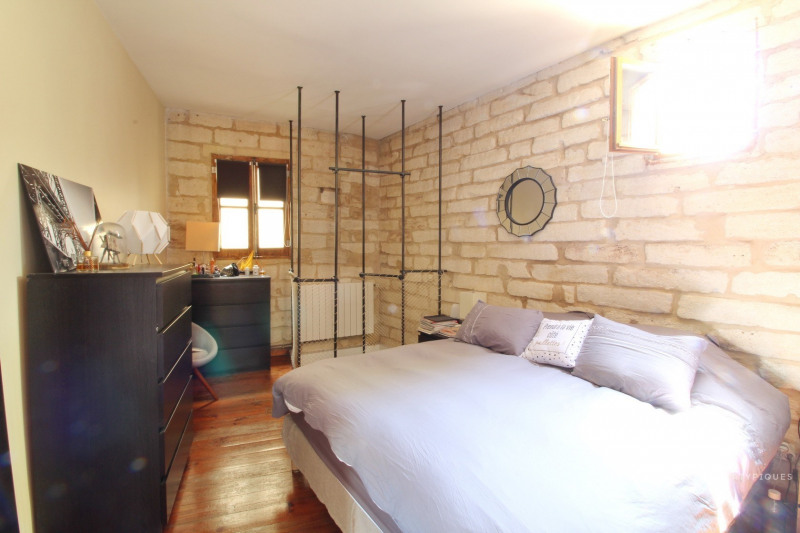 Deluxe sale apartment Montpellier 441000€ - Picture 6