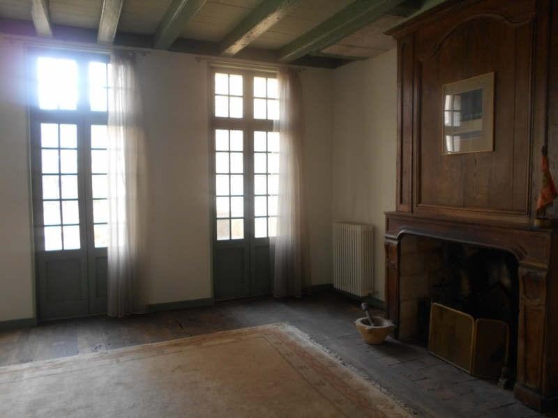 Vente maison / villa Niort 232000€ - Photo 2