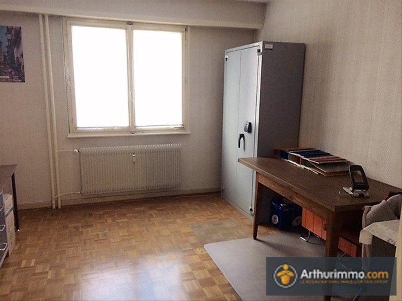 Sale empty room/storage Colmar 88 000€ - Picture 1