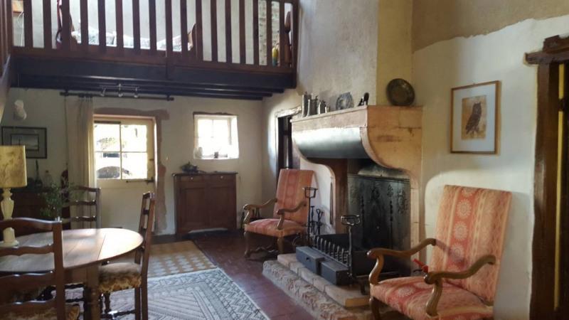 Sale house / villa Louhans 12 minutes 149500€ - Picture 9