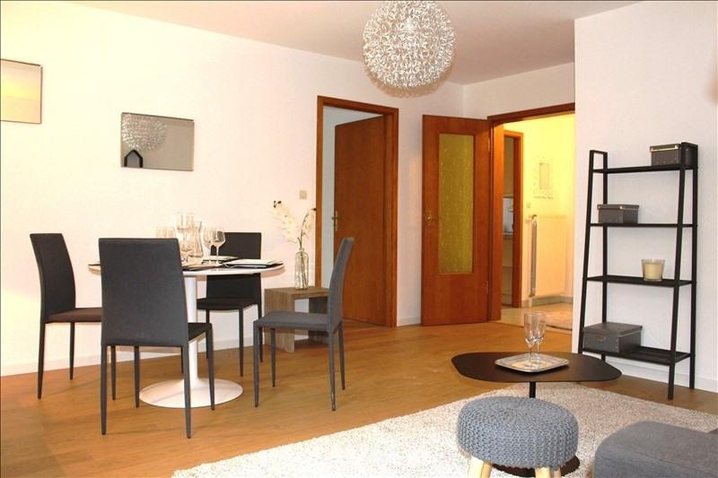 Sale house / villa Neuf brisach 189500€ - Picture 7