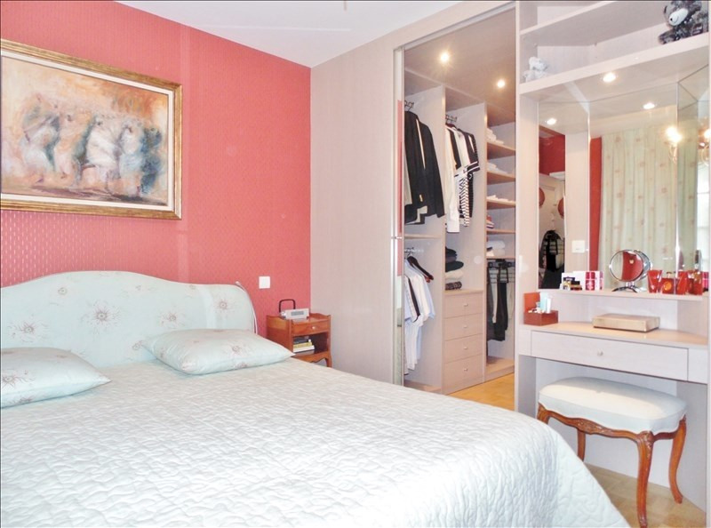 Sale apartment La baule 550 000€ - Picture 5