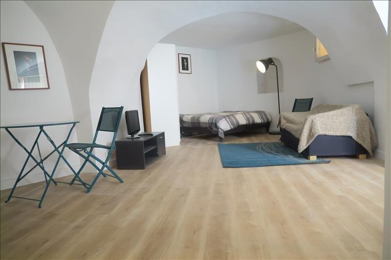 Vente appartement Aix en provence 140000€ - Photo 5