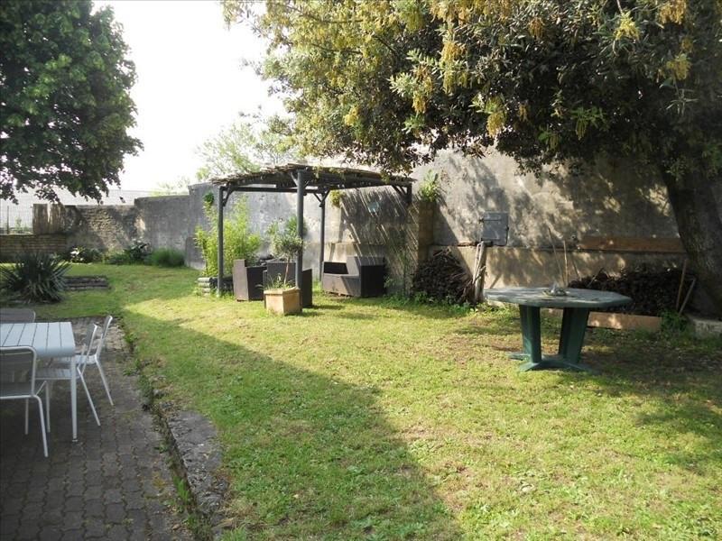Vente maison / villa Niort 168000€ - Photo 9