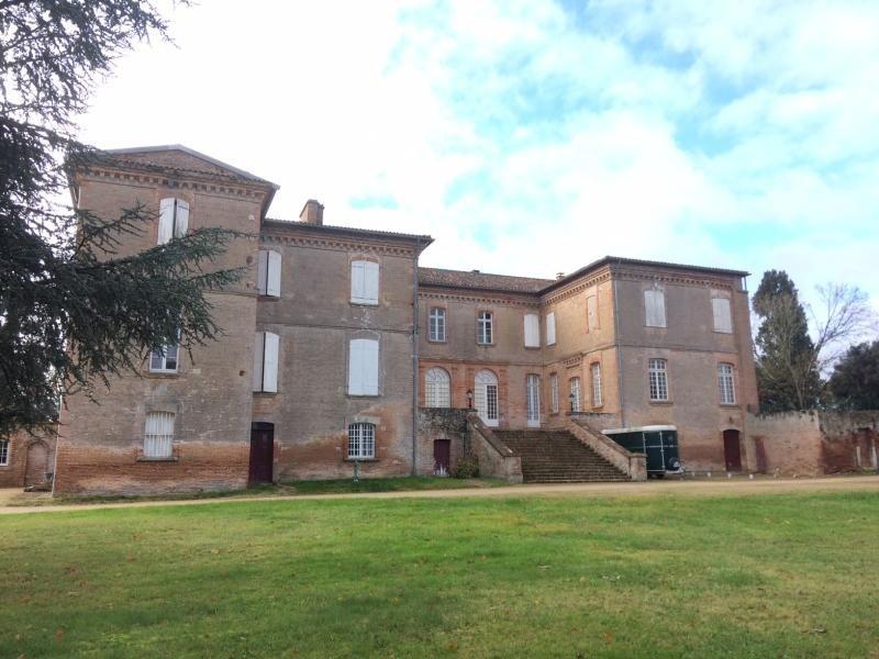 Vente de prestige château Montauban 1180000€ - Photo 2