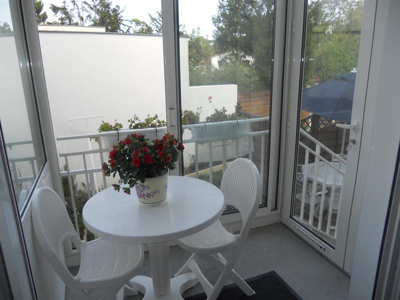 Vacation rental house / villa Royan 750€ - Picture 16