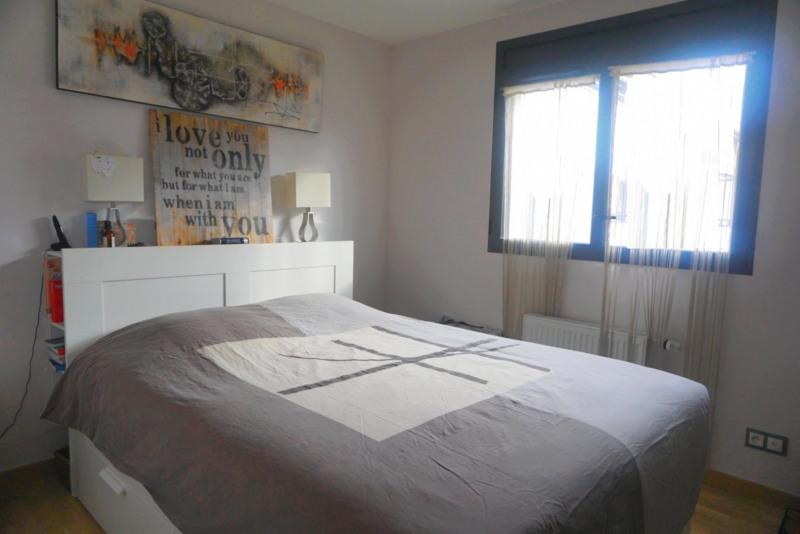 Vente maison / villa Archamps 550000€ - Photo 5