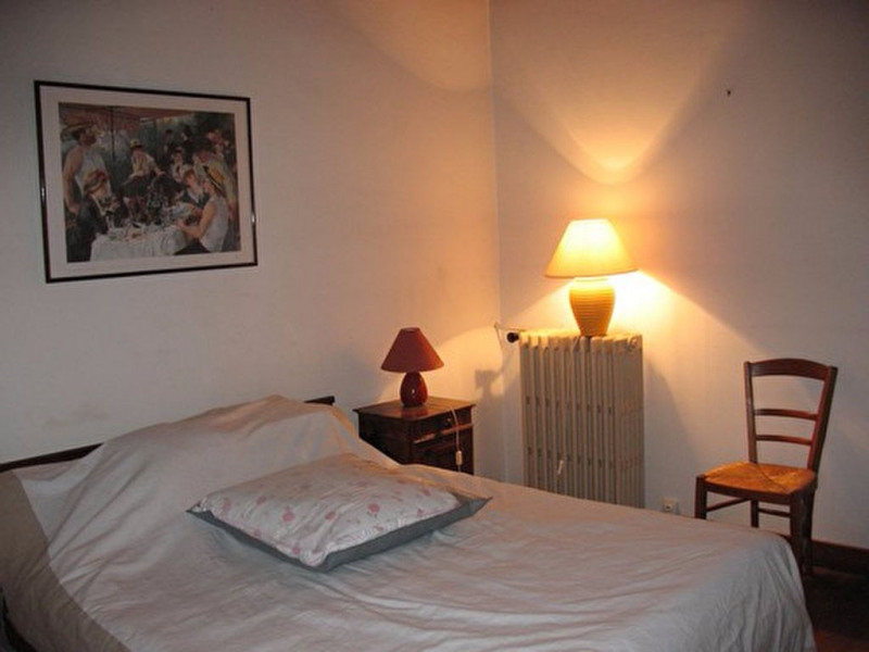 Sale house / villa Mornac sur seudre 299900€ - Picture 10