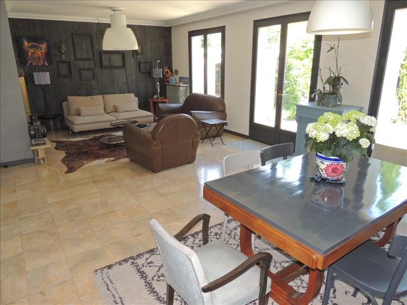 Vente maison / villa Neuilly plaisance 785000€ - Photo 5