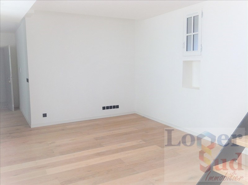 Sale apartment Montpellier 339 500€ - Picture 2