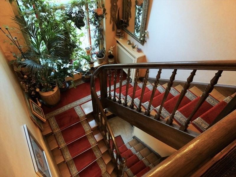 Vente de prestige maison / villa Mulhouse 680000€ - Photo 2