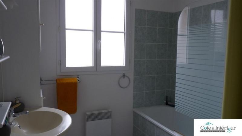 Sale house / villa Olonne sur mer 198000€ - Picture 8