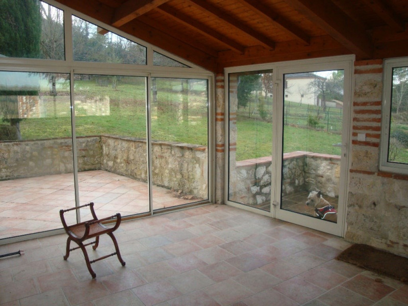 Vente maison / villa Agen 263 000€ - Photo 11