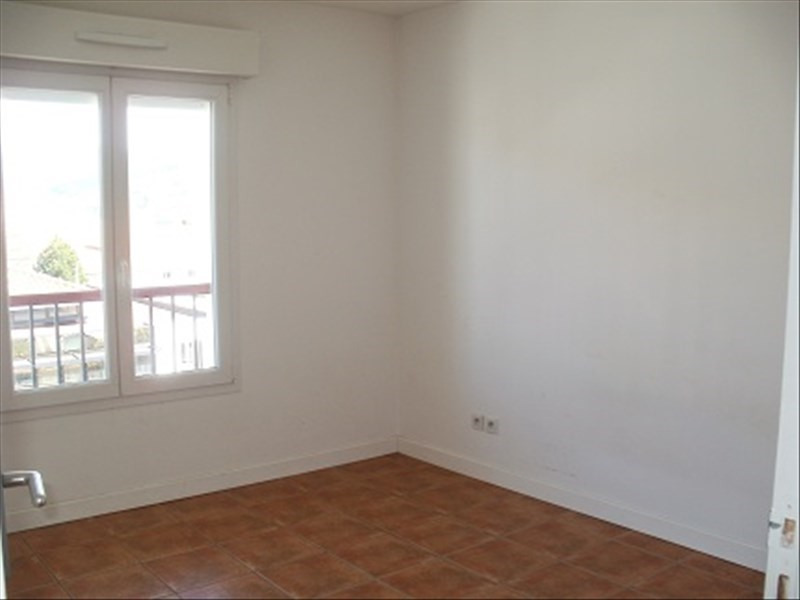 Vente appartement Hendaye 162000€ - Photo 5