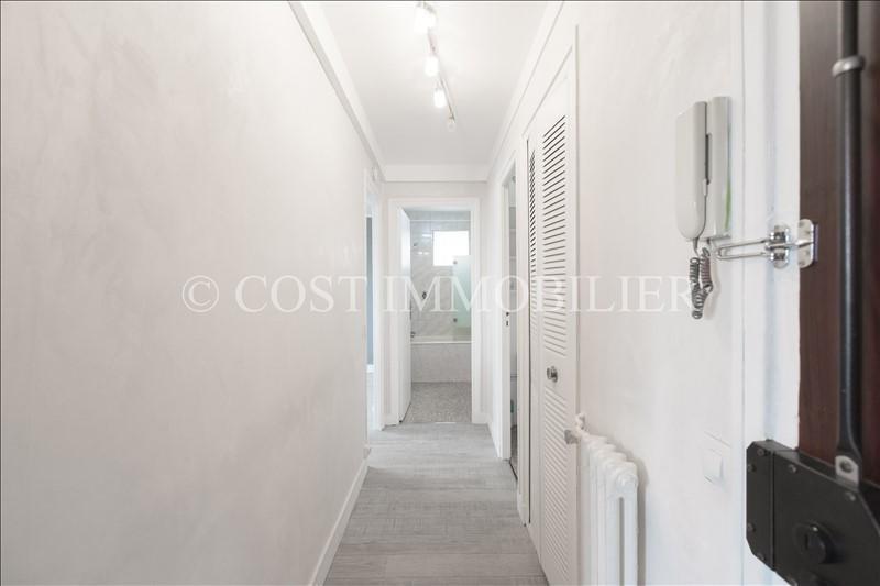 Revenda apartamento Colombes 175000€ - Fotografia 5
