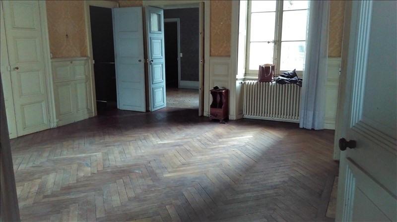 Deluxe sale apartment Nantes 599300€ - Picture 4