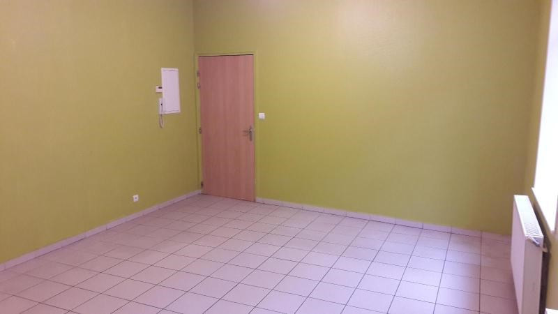 Location appartement Saint omer 510€ CC - Photo 2