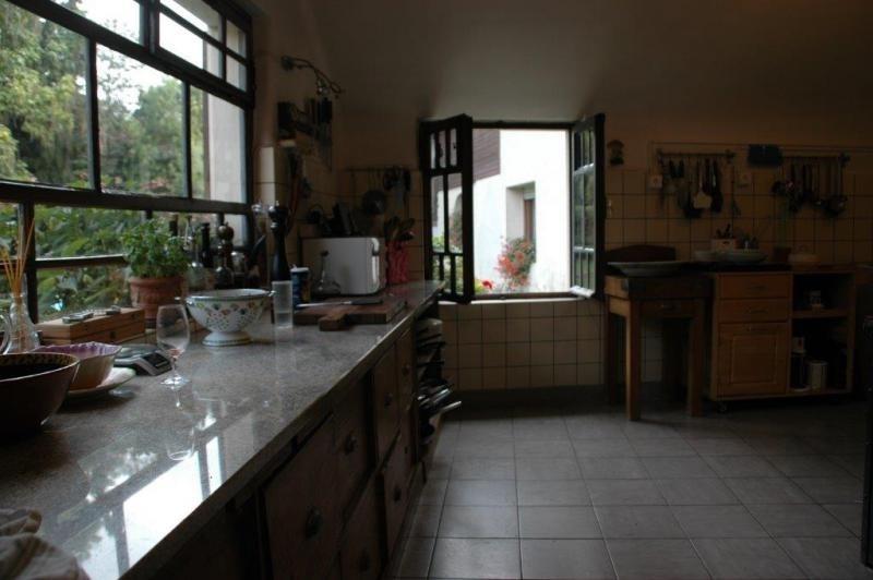 Venta de prestigio  casa Mulhouse 790000€ - Fotografía 13