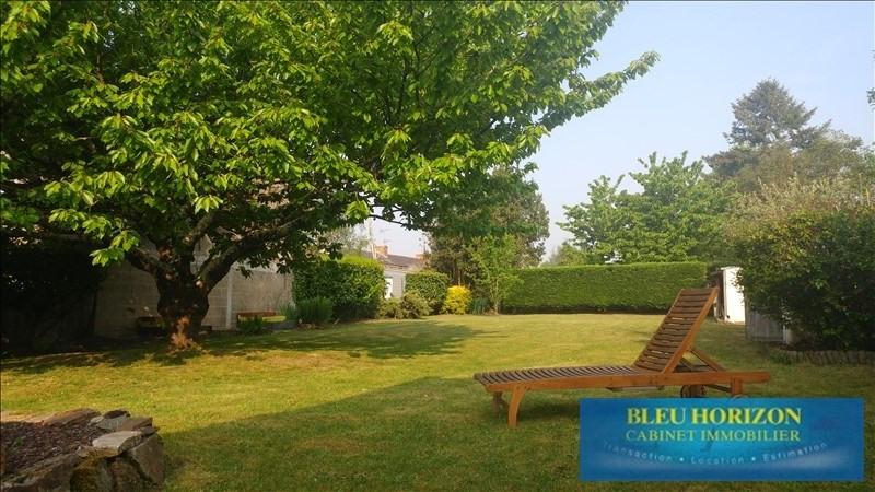 Vente maison / villa Ste pazanne 396000€ - Photo 10