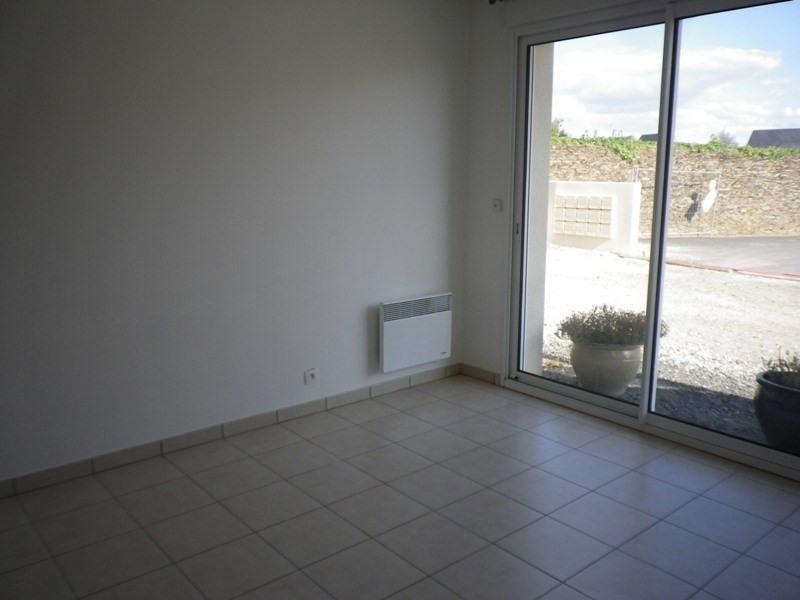 Location appartement Sainte luce sur loire 431€ CC - Photo 2