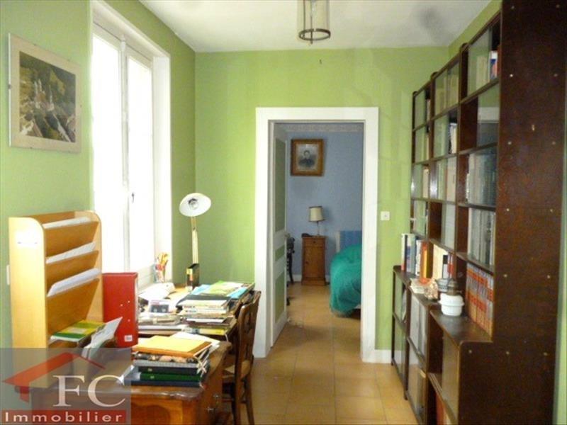 Vente maison / villa Monthodon 171500€ - Photo 5