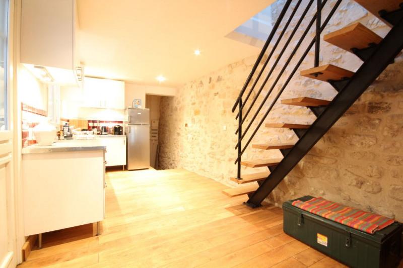 Sale house / villa Saint germain en laye 795000€ - Picture 5