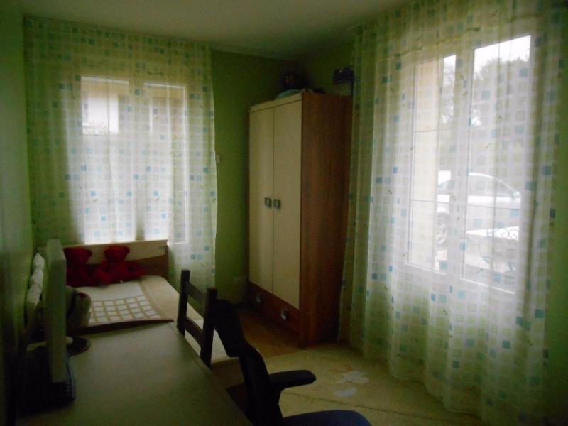 Sale house / villa Breteuil 218000€ - Picture 8