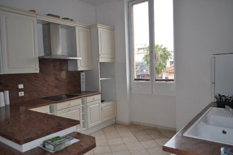 Location appartement Nice 809€ CC - Photo 3