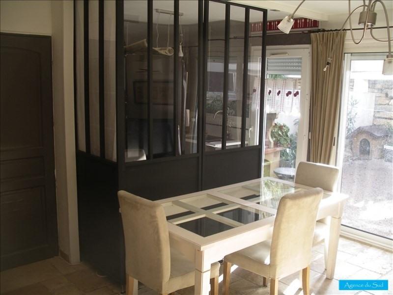 Vente maison / villa La ciotat 294000€ - Photo 1
