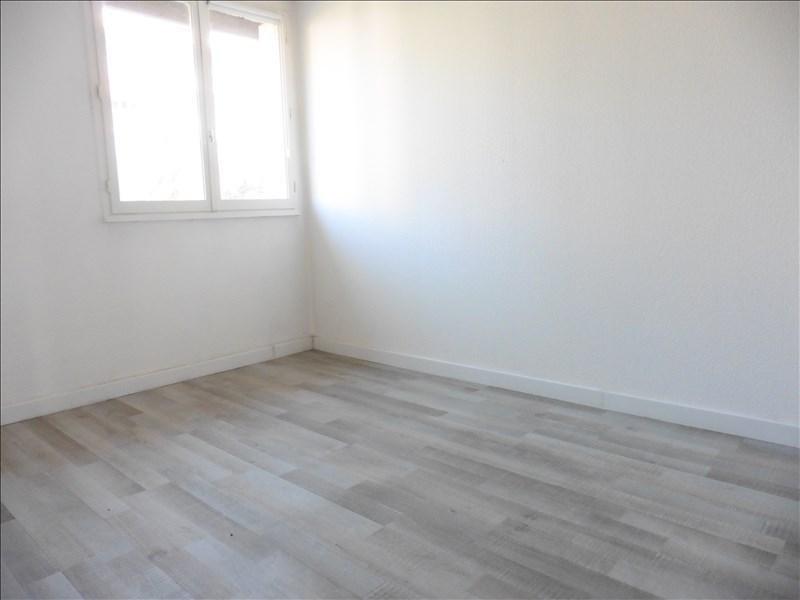 Vente appartement Aix en provence 170000€ - Photo 3