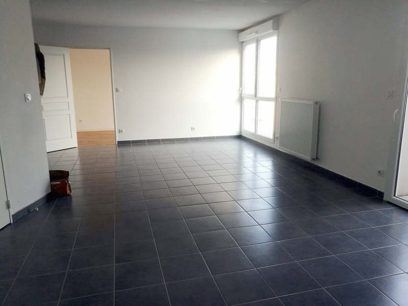 Location appartement Venissieux 836€cc - Photo 4