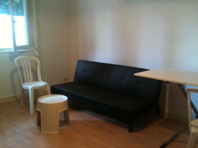 Verhuren  appartement Ecully 470€ CC - Foto 5