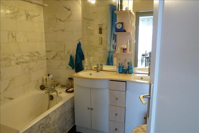 Vente appartement Plaisir 185500€ - Photo 5
