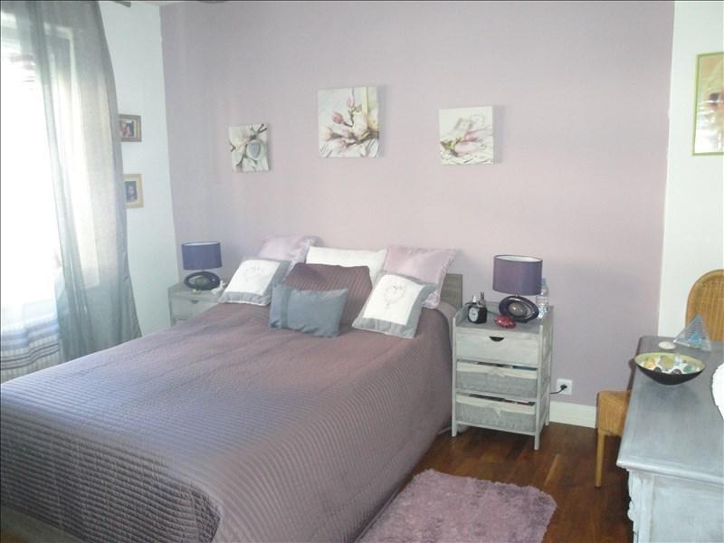 Verkoop  appartement Montbeliard 144000€ - Foto 9