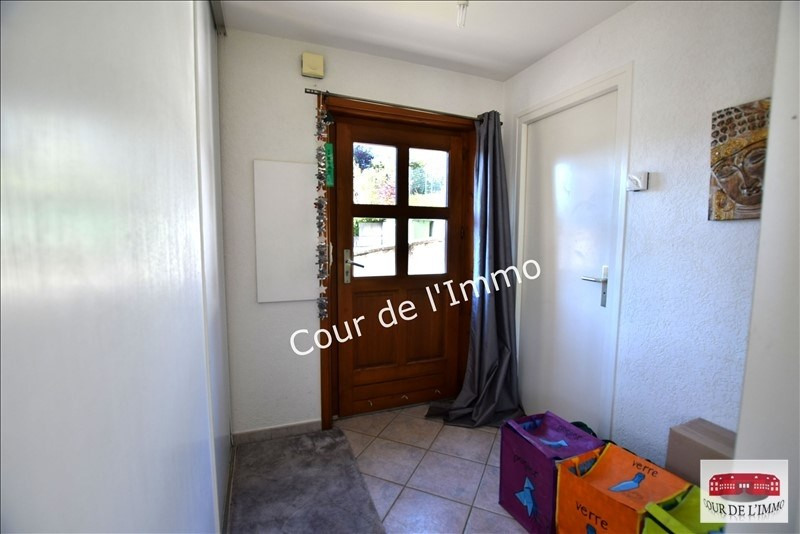 Investment property shop Peillonnex 360 000€ - Picture 4