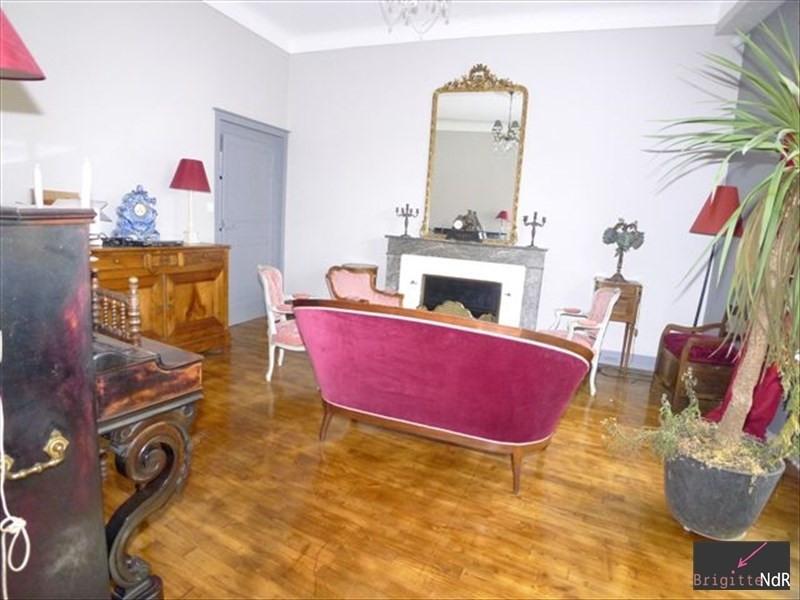 Vente de prestige maison / villa Excideuil 389500€ - Photo 6