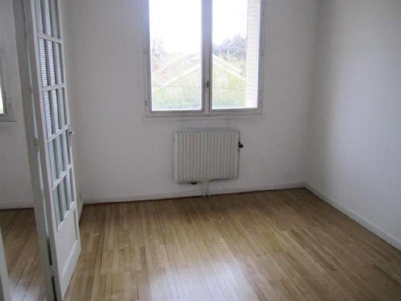 Rental apartment Lyon 8ème 805€ CC - Picture 3