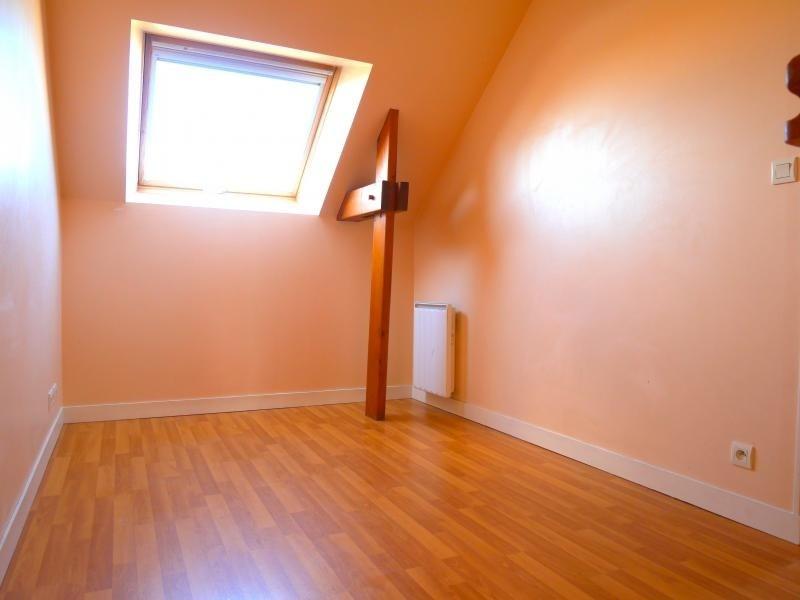 Sale house / villa L hermitage 235575€ - Picture 8