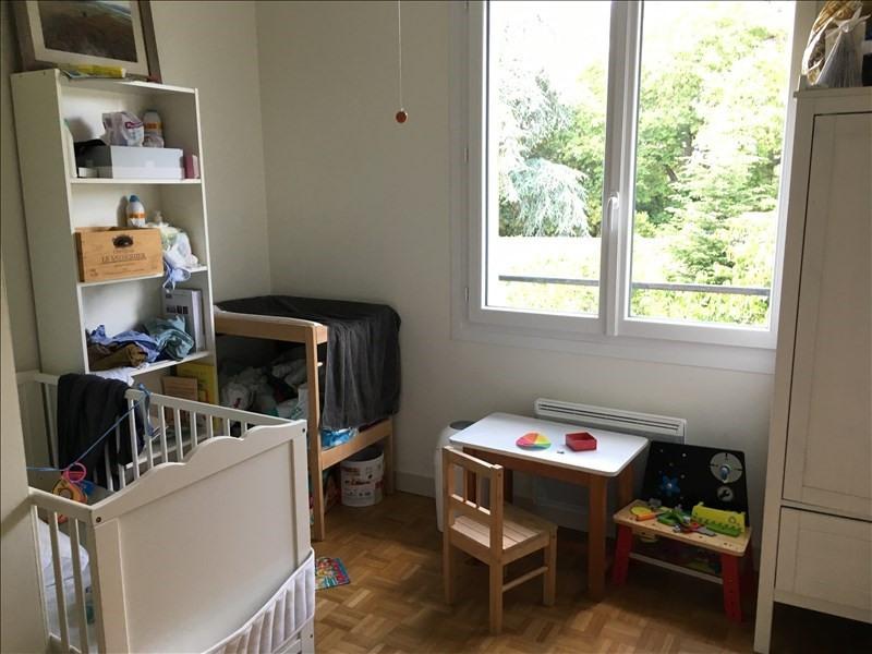 Location appartement Nantes 760€ CC - Photo 3