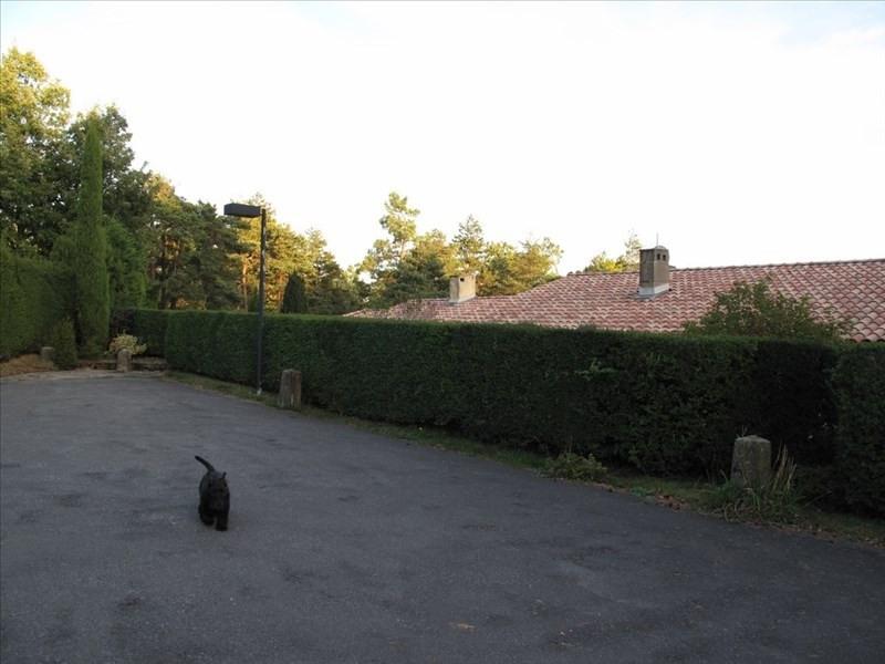 Sale house / villa Castres 445000€ - Picture 14
