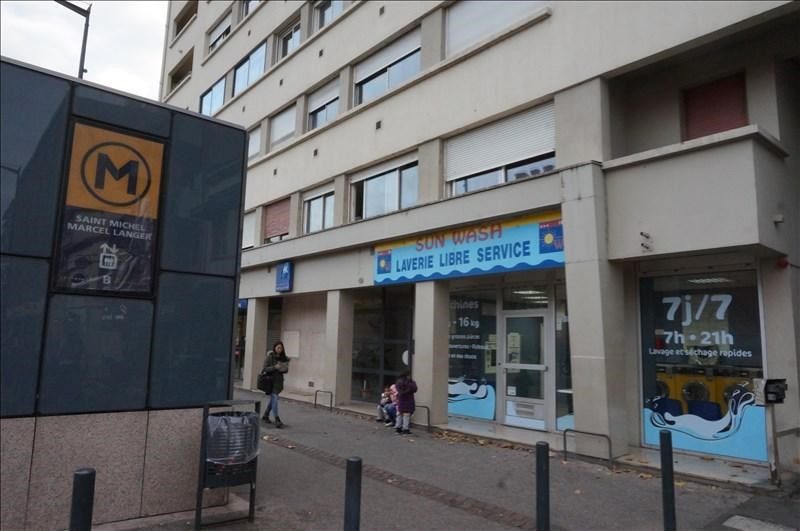 Vente appartement Toulouse 99500€ - Photo 2