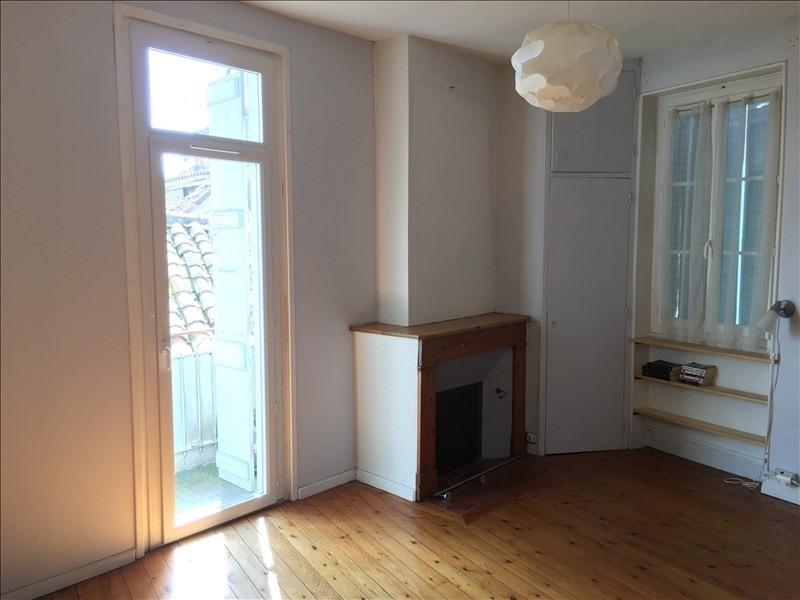 Revenda casa Auch 135000€ - Fotografia 7
